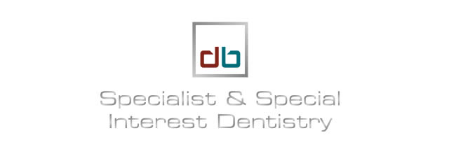 Darren Bywater Specialist & Special Interest Dental Centre